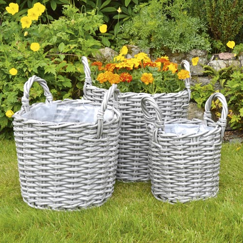 mims-salix-cylinder-basket
