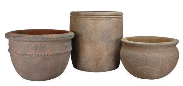mims-pottery-artisan