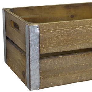 mims-pottery-crate