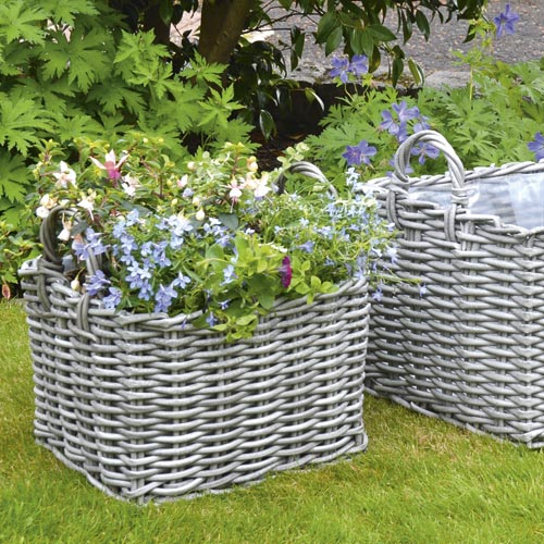 mims-salix-square-basket