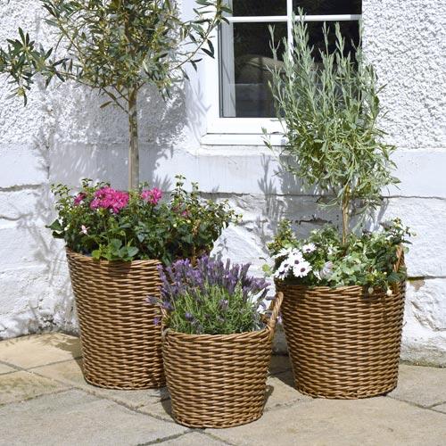 mims-wedmore-basket